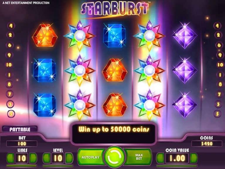 naujausi zaidimai kazino automatai