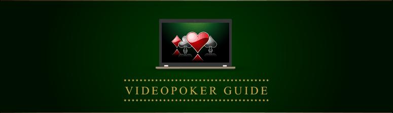 vaizdo pokeris