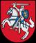 lpt.lrv logo