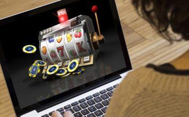 gudrybių internetinių kazino žaidėjams