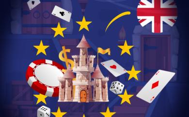 KazinoKaralius Brexit