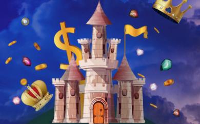 nelicencijuoti kazino
